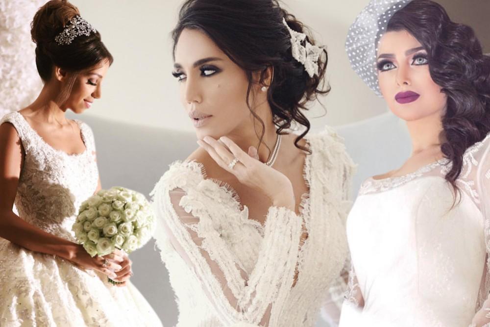 بالصور صور عروس , اجمل عروسه 5211 7