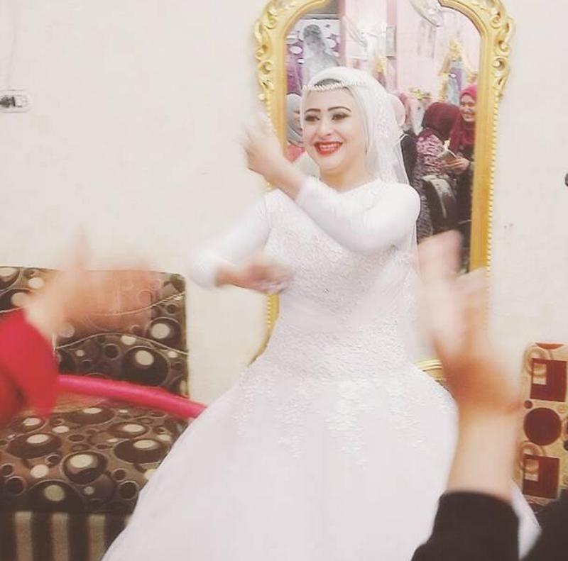 بالصور صور عروس , اجمل عروسه 5211 8