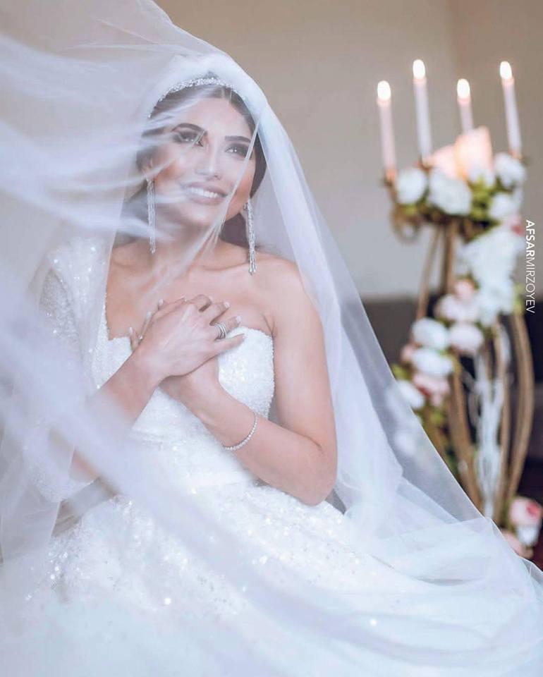 بالصور صور عروس , اجمل عروسه 5211 9