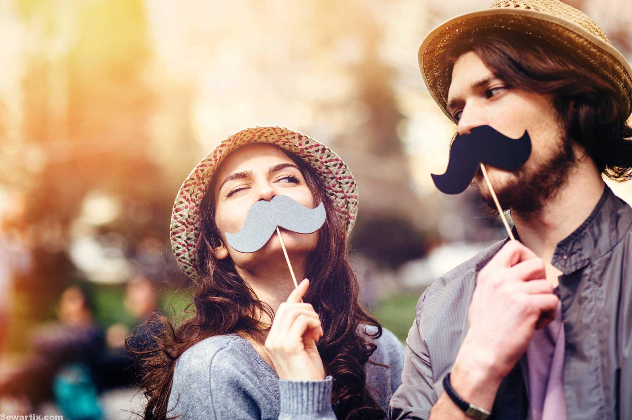 بالصور تنزيل صور رومانسيه , الرومانسيه واشياء تتطلب ان تفعلها للرومانسيه 5216 1