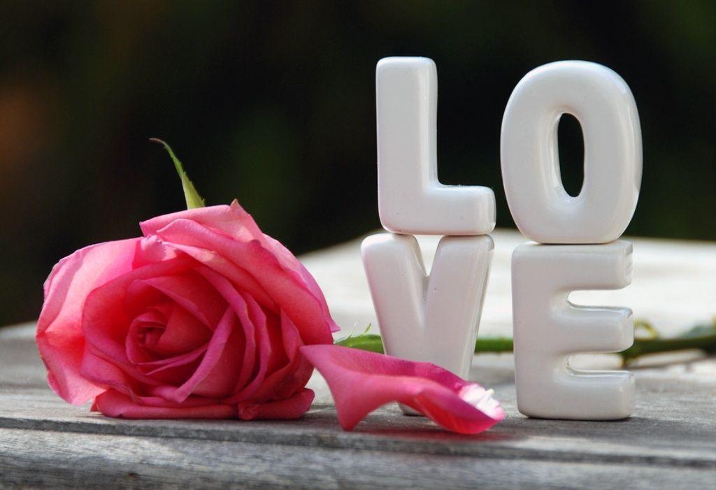 بالصور تنزيل صور رومانسيه , الرومانسيه واشياء تتطلب ان تفعلها للرومانسيه 5216 6