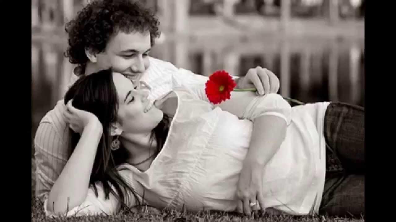 بالصور تنزيل صور رومانسيه , الرومانسيه واشياء تتطلب ان تفعلها للرومانسيه 5216 9