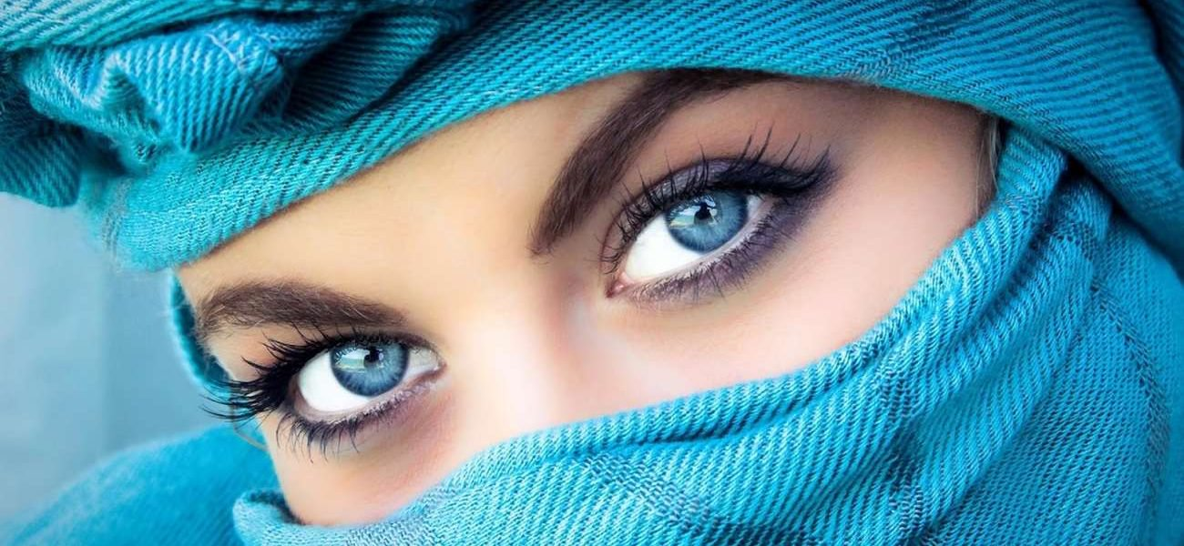 بالصور اجمل عيون النساء , عيون تجذبك وتسحرك لاجمل النساء 5217 1