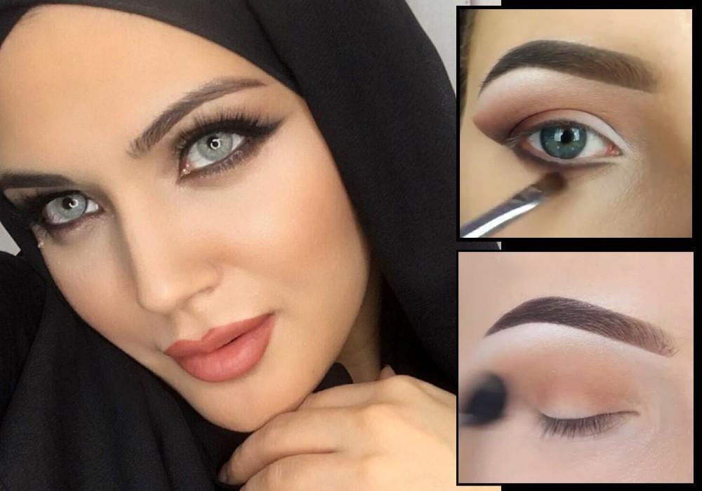 بالصور اجمل عيون النساء , عيون تجذبك وتسحرك لاجمل النساء 5217 10