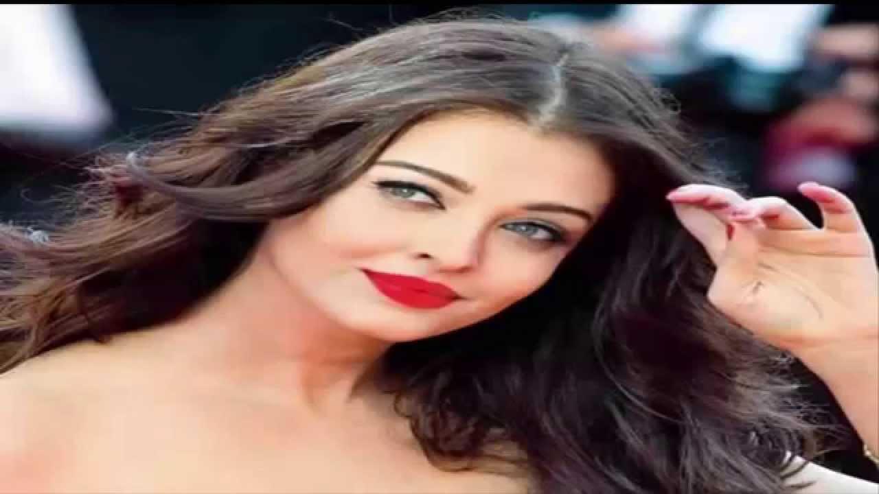 بالصور اجمل عيون النساء , عيون تجذبك وتسحرك لاجمل النساء 5217 2