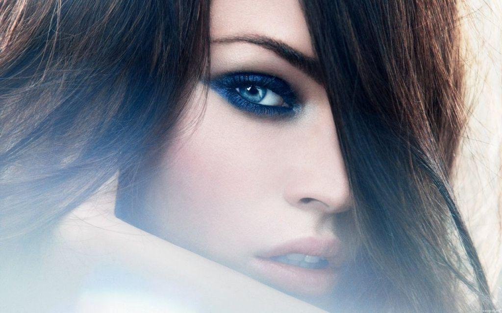 بالصور اجمل عيون النساء , عيون تجذبك وتسحرك لاجمل النساء 5217 3