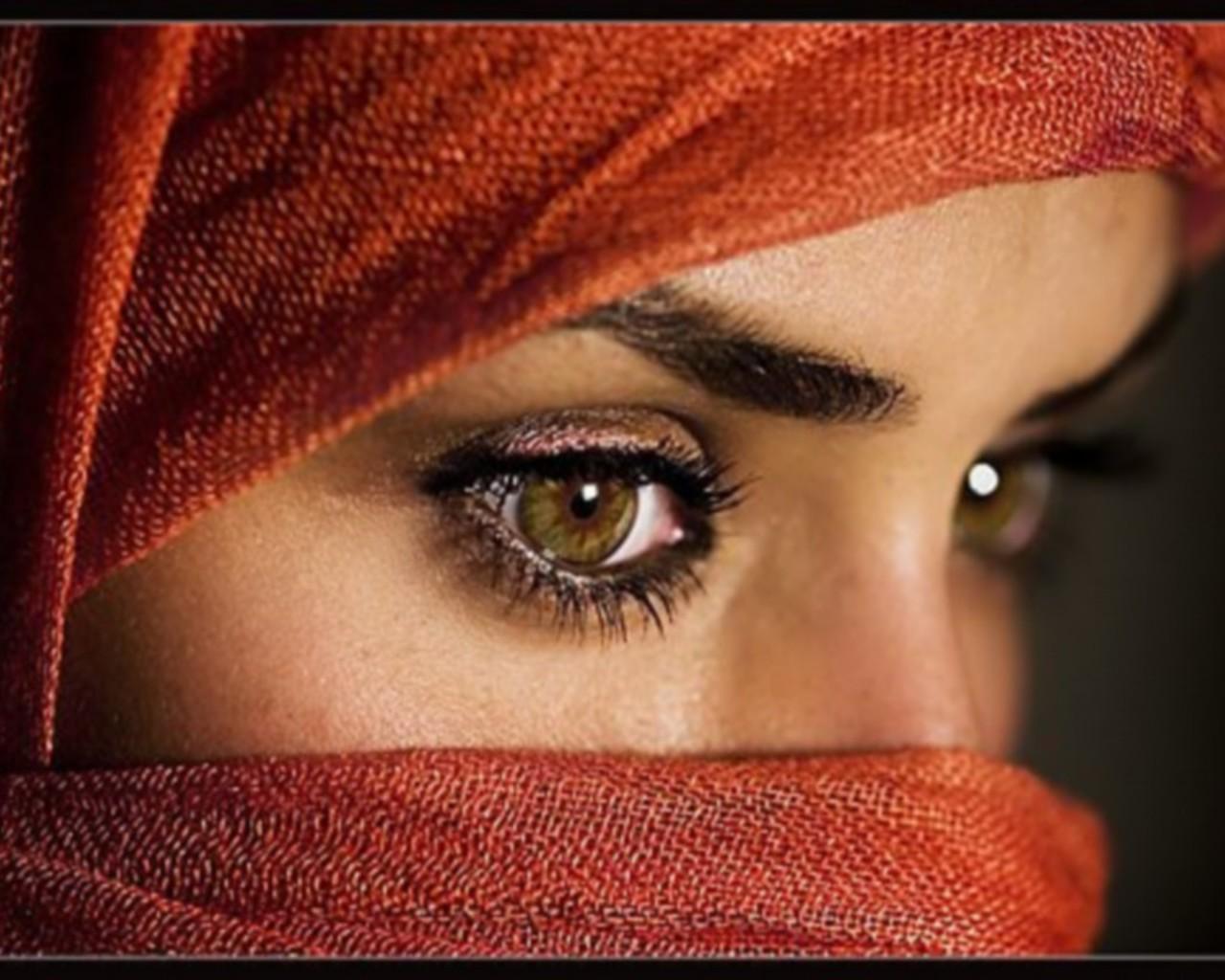 بالصور اجمل عيون النساء , عيون تجذبك وتسحرك لاجمل النساء 5217 4