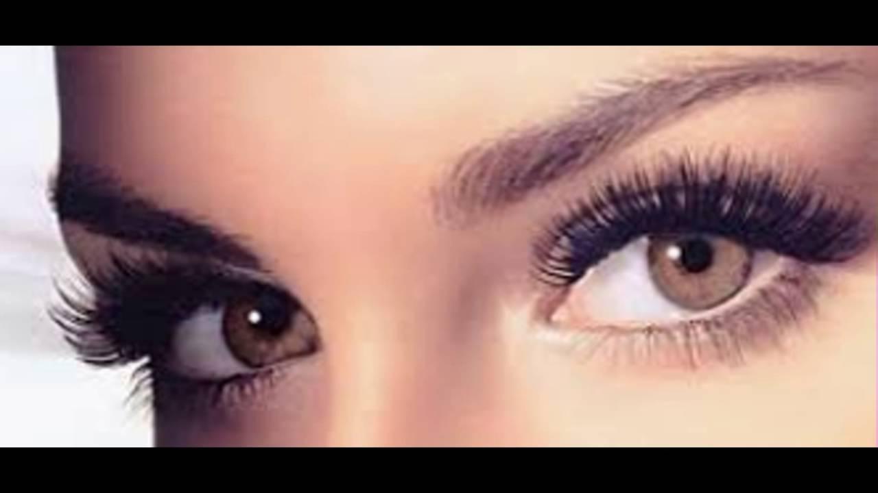 بالصور اجمل عيون النساء , عيون تجذبك وتسحرك لاجمل النساء 5217 6