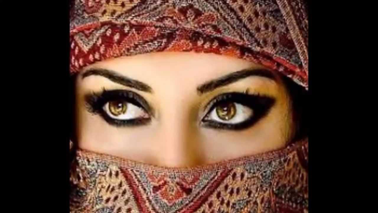 بالصور اجمل عيون النساء , عيون تجذبك وتسحرك لاجمل النساء 5217 7