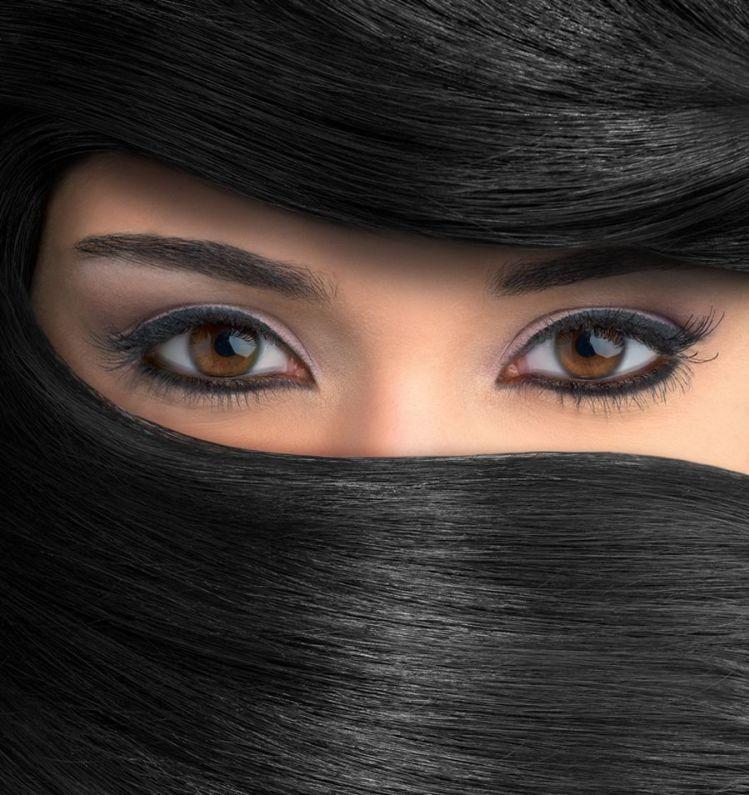 بالصور اجمل عيون النساء , عيون تجذبك وتسحرك لاجمل النساء 5217 9