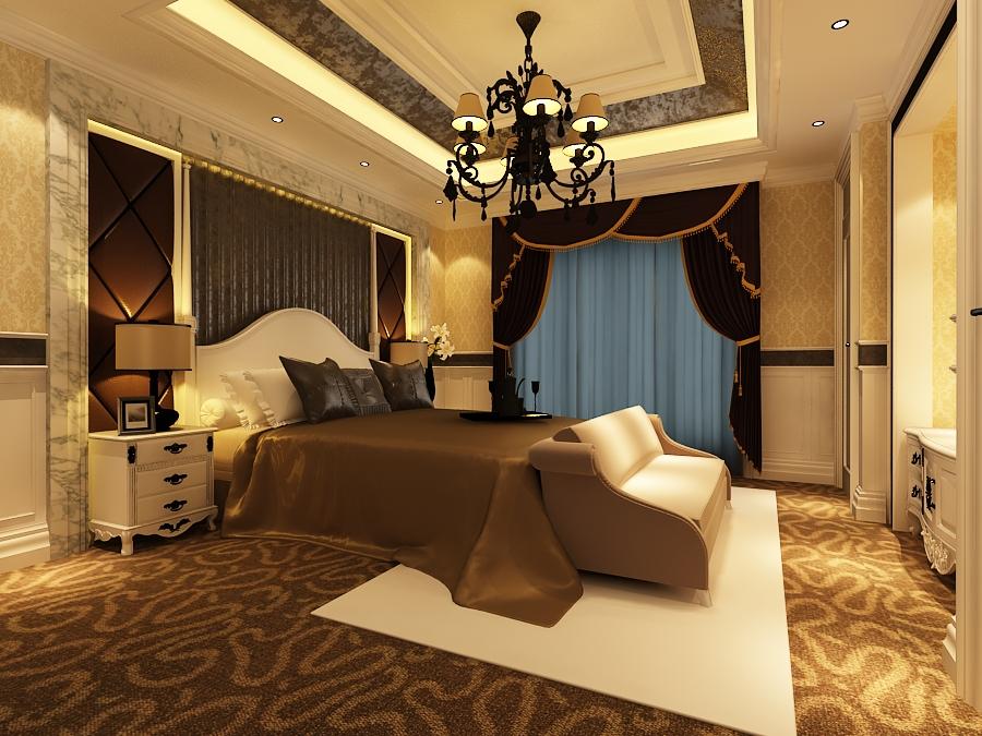 صورة موديلات غرف نوم , احدث غرف نوم روعه