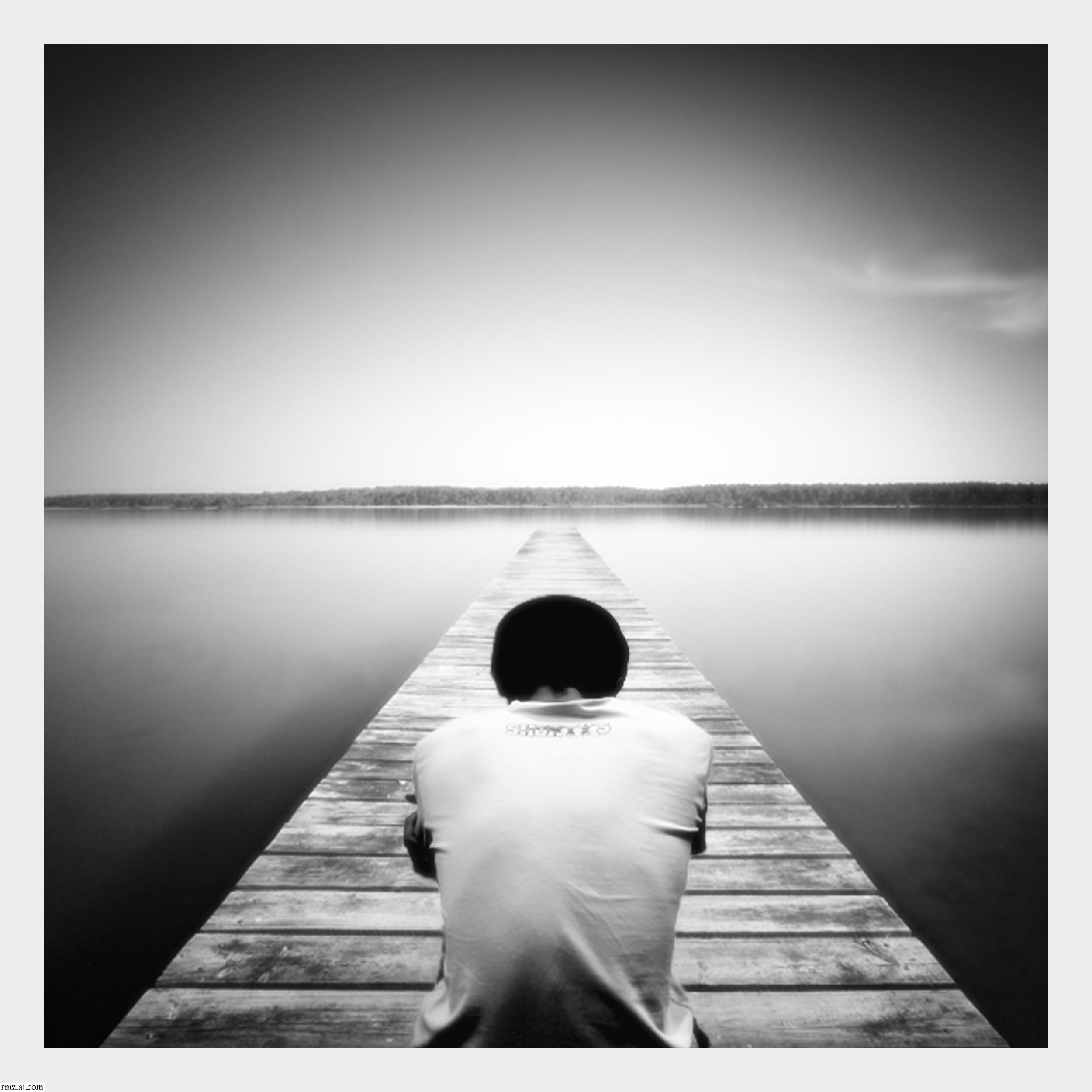بالصور صور حزينه للفيس , الحزن فى صورة توضع على الفيس بوك 5418 1