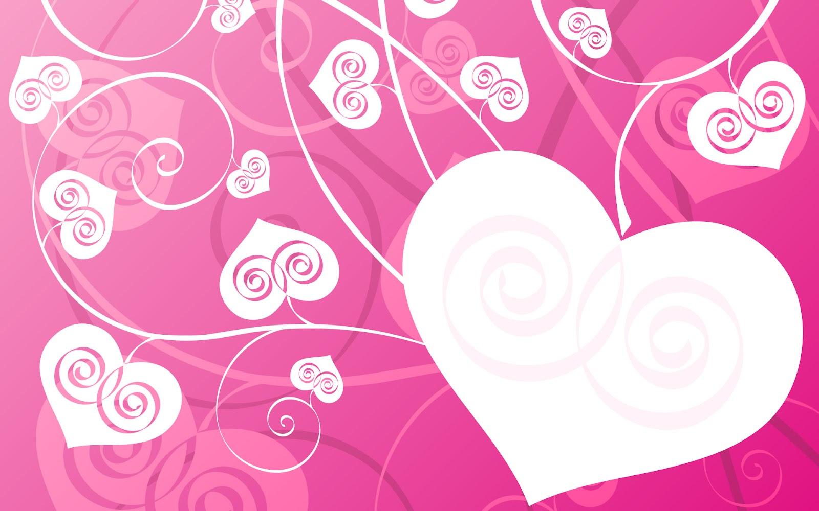 بالصور رسالة حب , التعبير عن حبك واشواقك فى رساله 5421 2