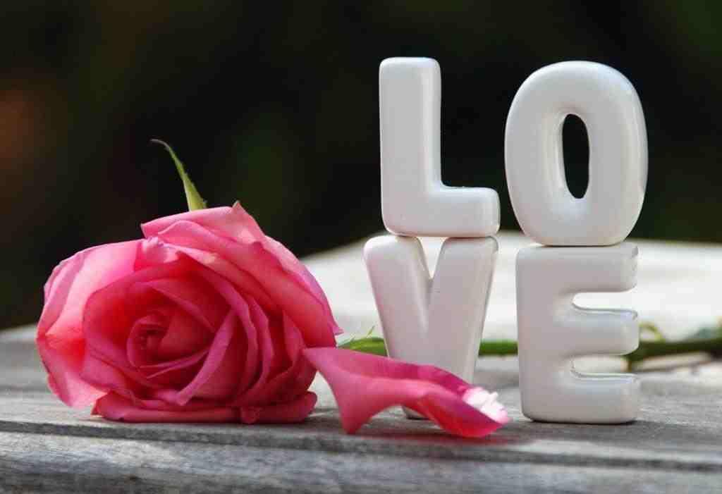 بالصور رسالة حب , التعبير عن حبك واشواقك فى رساله 5421 3