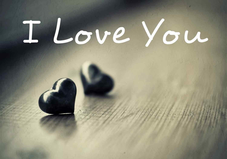 بالصور رسالة حب , التعبير عن حبك واشواقك فى رساله