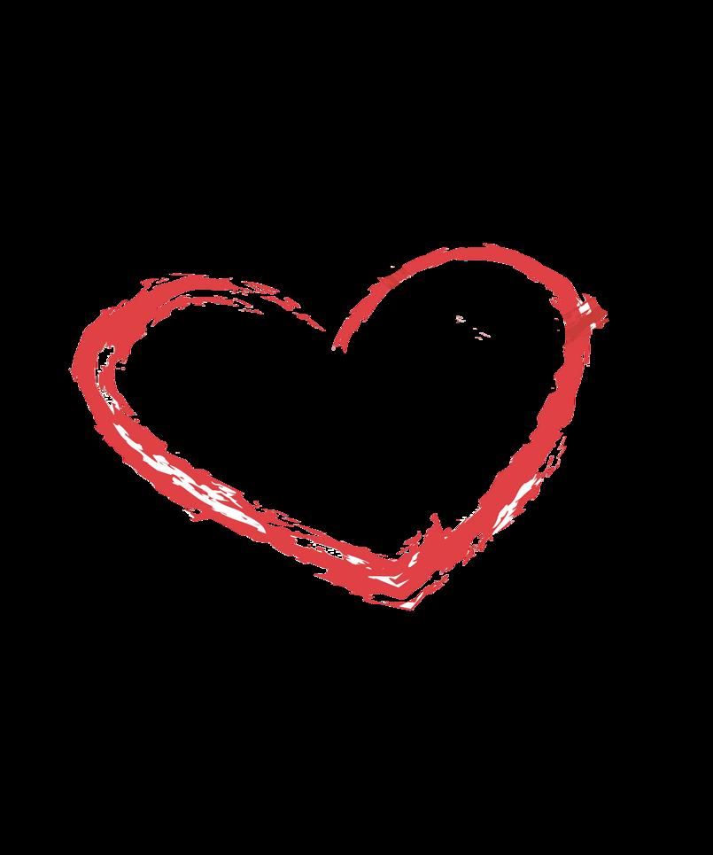 بالصور رسالة حب , التعبير عن حبك واشواقك فى رساله 5421