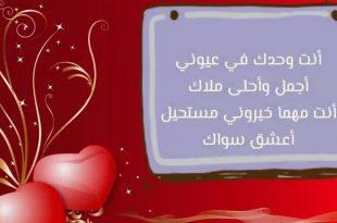 بالصور اجمل رسائل الحب , الحب ورسايل تحفه جامده 5432 11 310x205