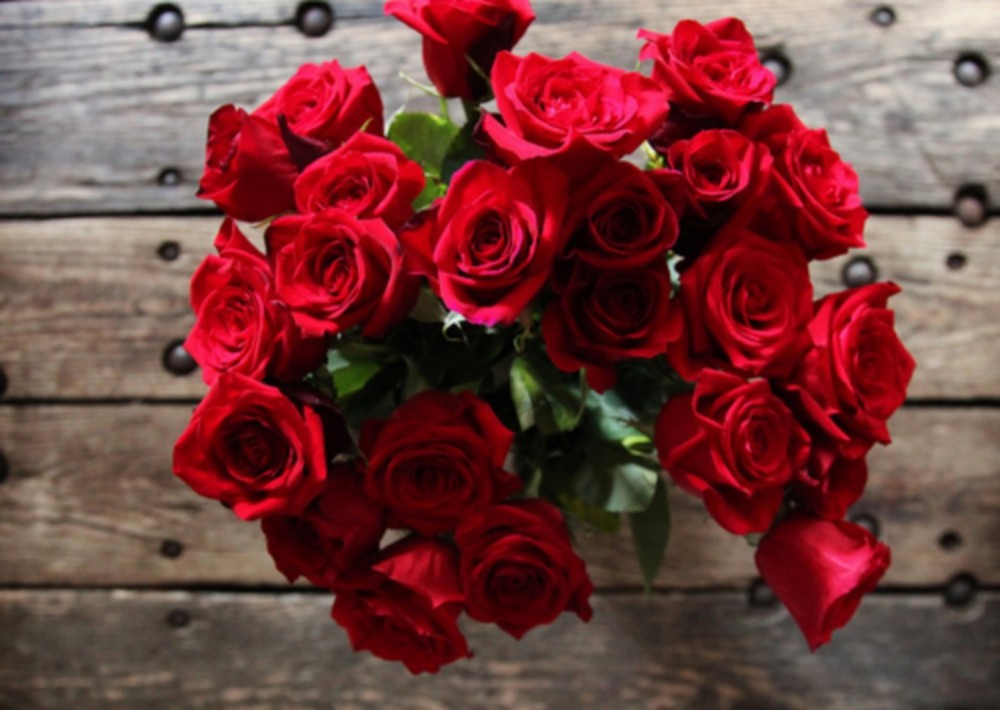 بالصور اجمل رسائل الحب , الحب ورسايل تحفه جامده 5432 6