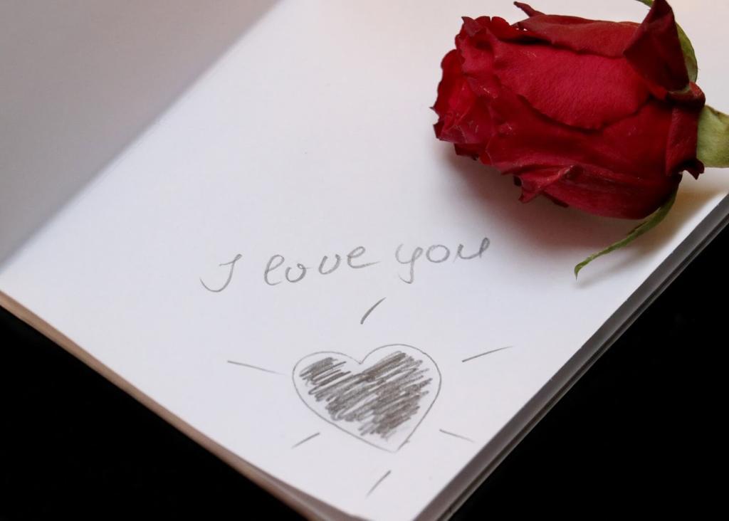 بالصور اجمل رسائل الحب , الحب ورسايل تحفه جامده 5432 9