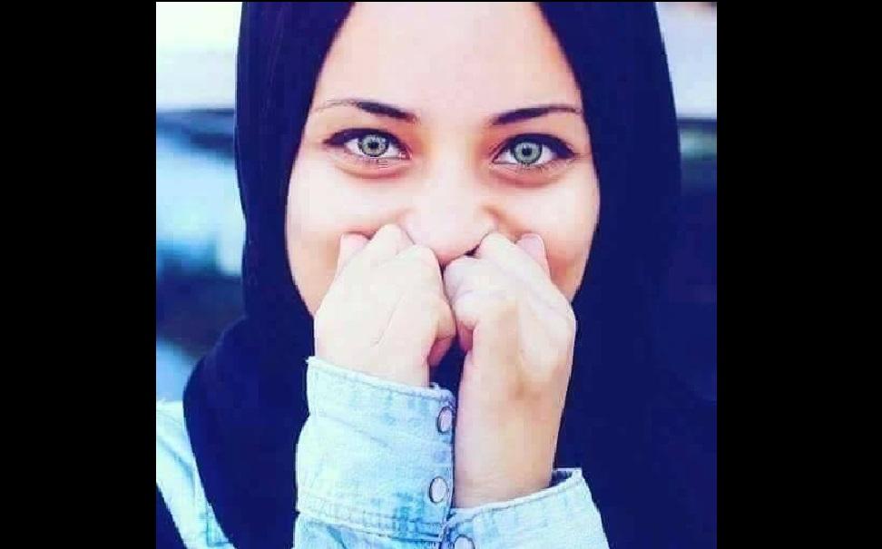 بالصور بنات كيوت محجبات , الحجاب واحدث صيحاته مع البنات الجمال 5461 12