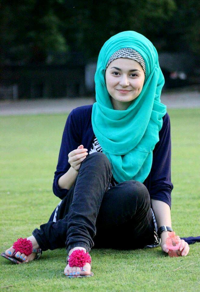 بالصور بنات كيوت محجبات , الحجاب واحدث صيحاته مع البنات الجمال 5461 3