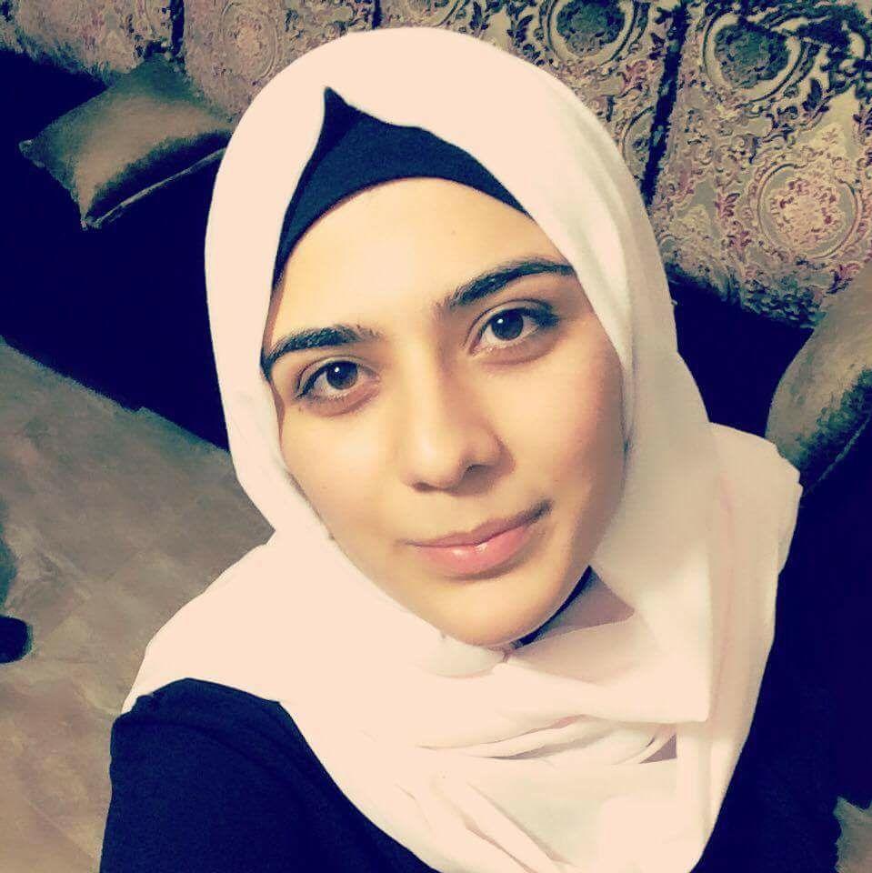 بالصور بنات كيوت محجبات , الحجاب واحدث صيحاته مع البنات الجمال 5461 5
