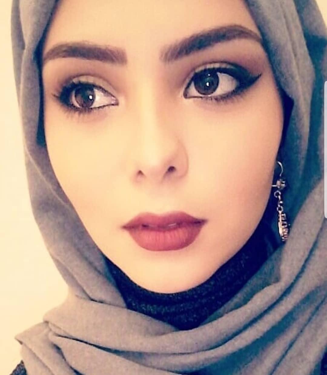 بالصور بنات كيوت محجبات , الحجاب واحدث صيحاته مع البنات الجمال 5461 7