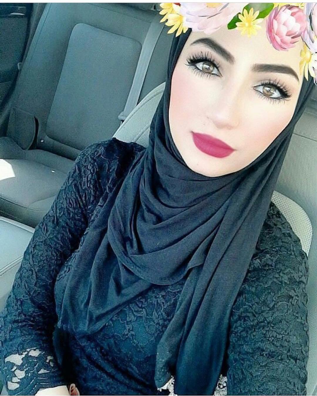 بالصور بنات جده , بنات المملكه العربيه السعودية 5462 10