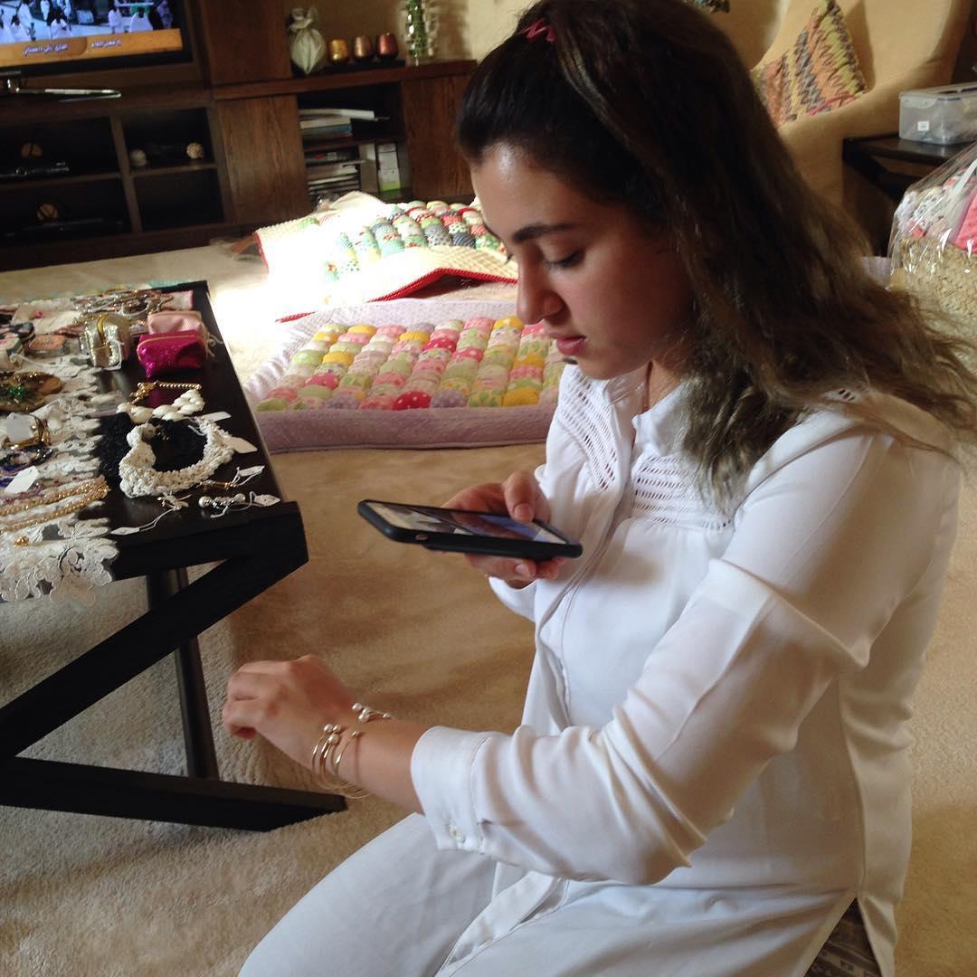 بالصور بنات جده , بنات المملكه العربيه السعودية 5462 11