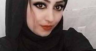 بالصور بنات جده , بنات المملكه العربيه السعودية 5462 13 310x165