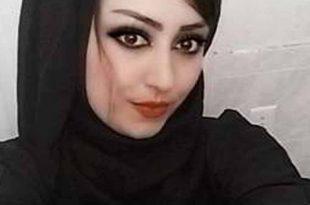 بالصور بنات جده , بنات المملكه العربيه السعودية 5462 13 310x205