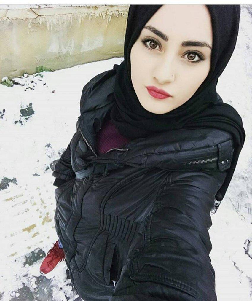 بالصور بنات جده , بنات المملكه العربيه السعودية 5462 2