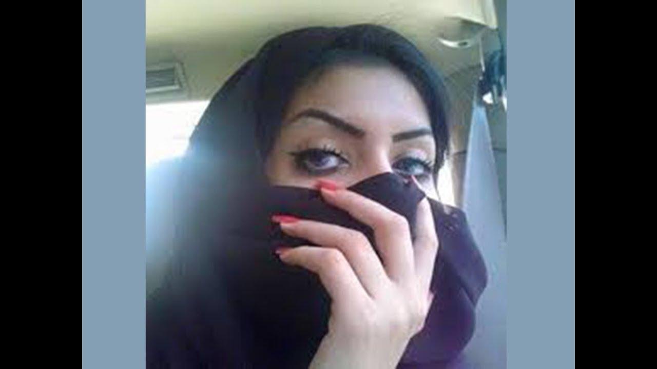 بالصور بنات جده , بنات المملكه العربيه السعودية 5462 3
