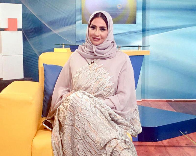 بالصور بنات جده , بنات المملكه العربيه السعودية 5462 4