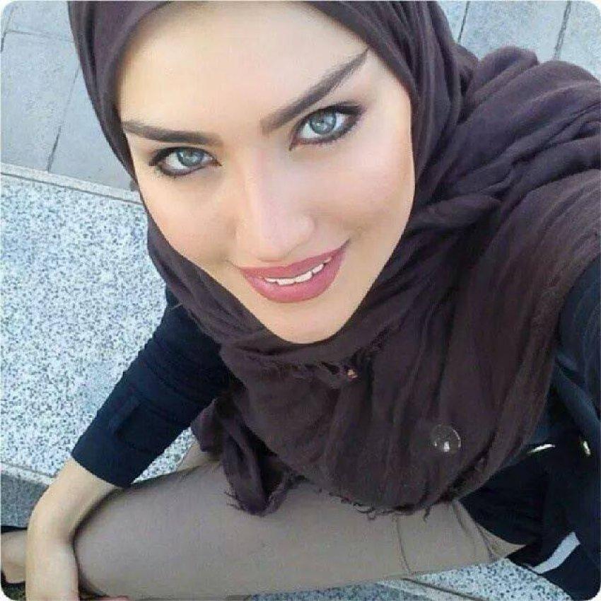بالصور بنات جده , بنات المملكه العربيه السعودية 5462 5