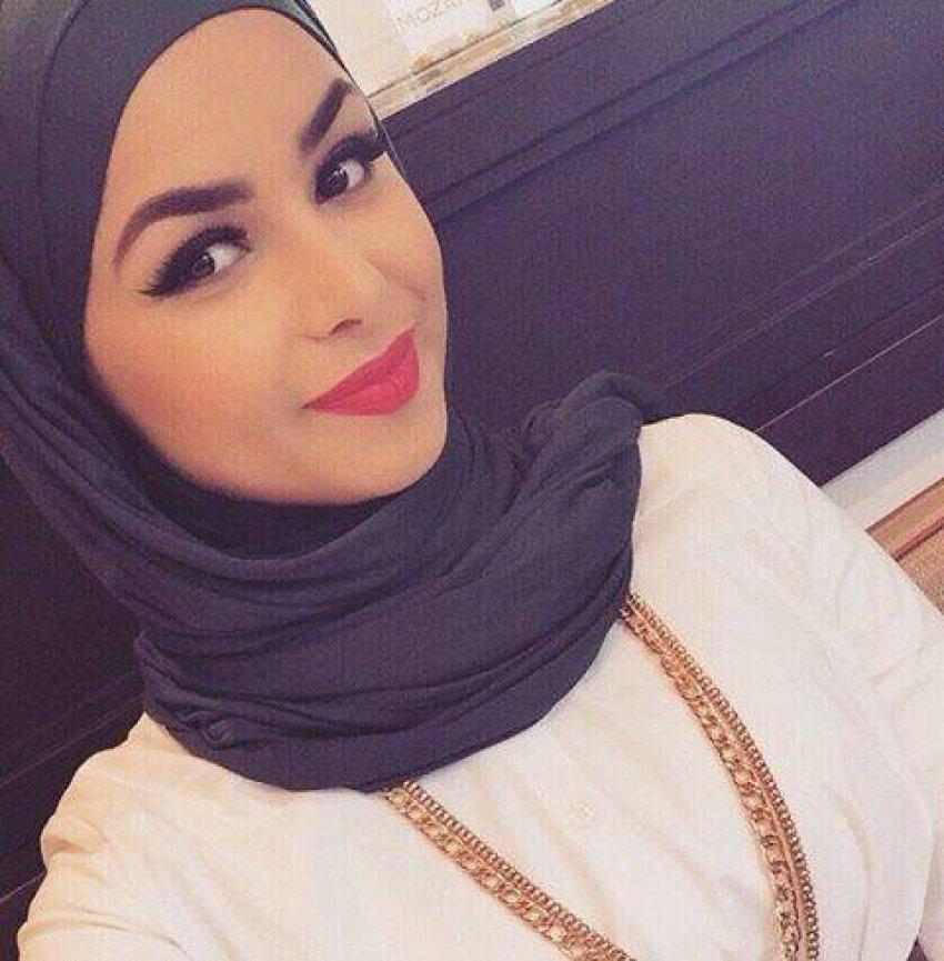 بالصور بنات جده , بنات المملكه العربيه السعودية 5462 7