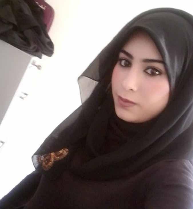بالصور بنات جده , بنات المملكه العربيه السعودية 5462 8