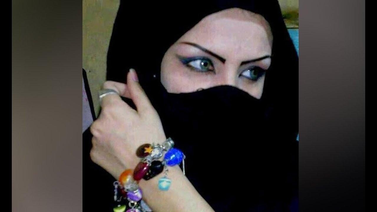 بالصور بنات جده , بنات المملكه العربيه السعودية 5462 9