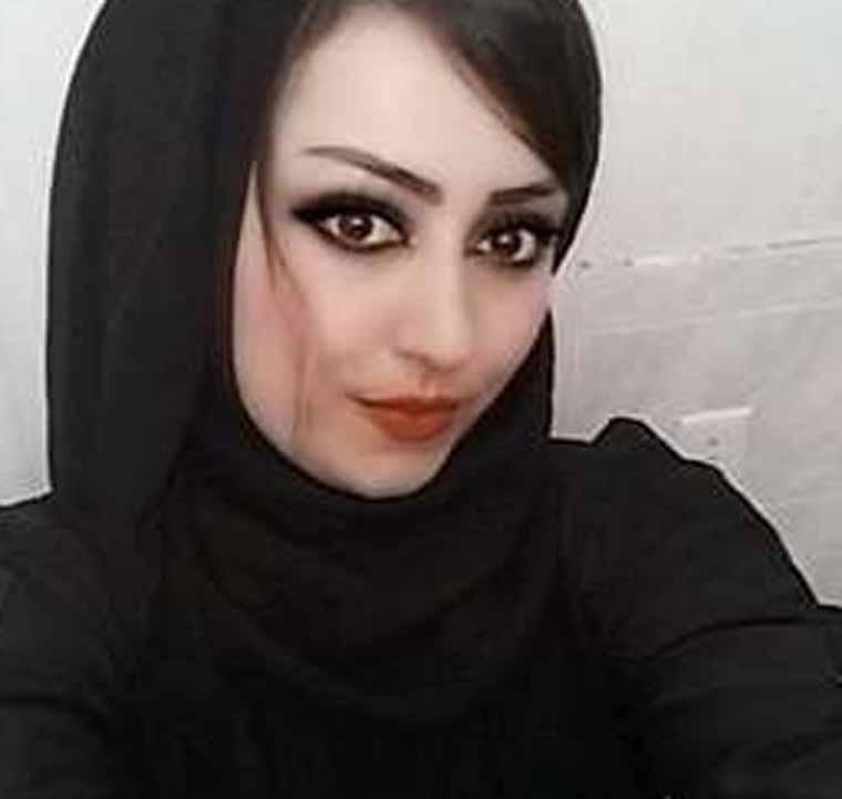 صور بنات جده , بنات المملكه العربيه السعودية