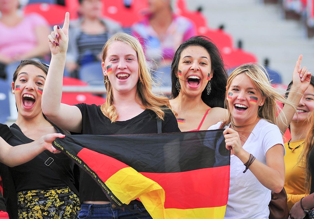 بالصور بنات المانيا , بنات الغرب وجمال بنات المانيا 5477 4