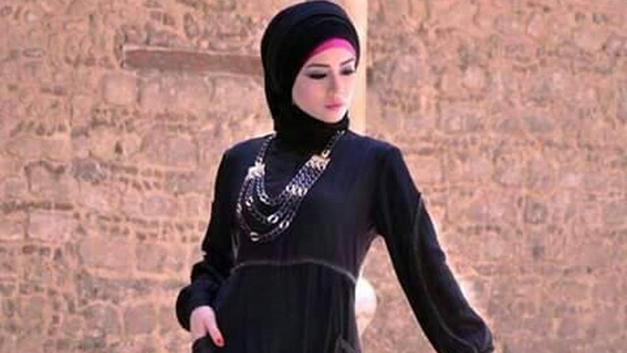 بالصور عبايات مغربية , المغرب وملابسه الجميله 5503 1