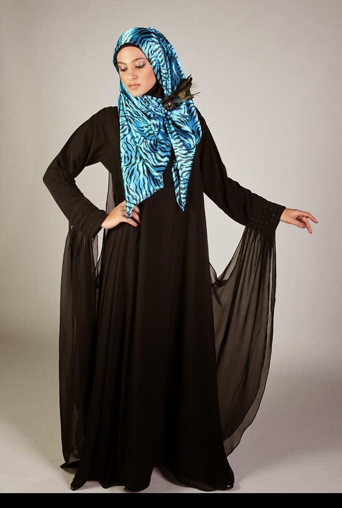 بالصور عبايات مغربية , المغرب وملابسه الجميله 5503 6