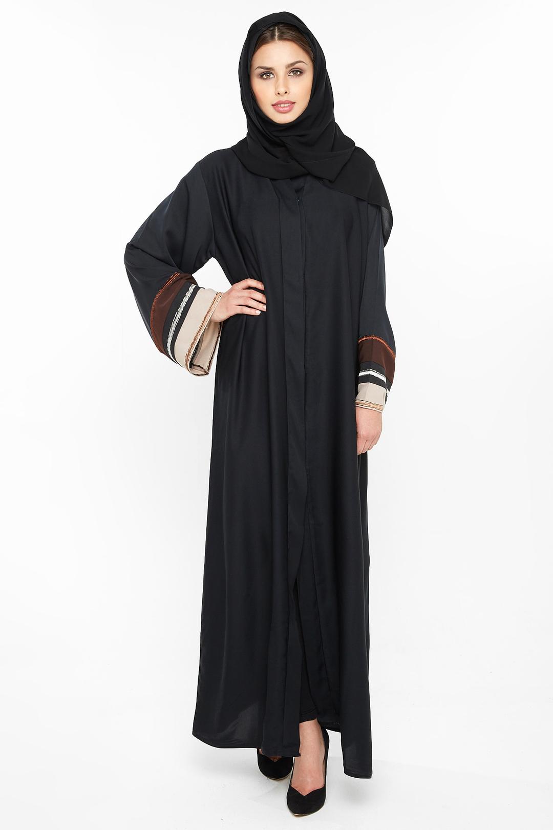 بالصور عبايات مغربية , المغرب وملابسه الجميله 5503 9