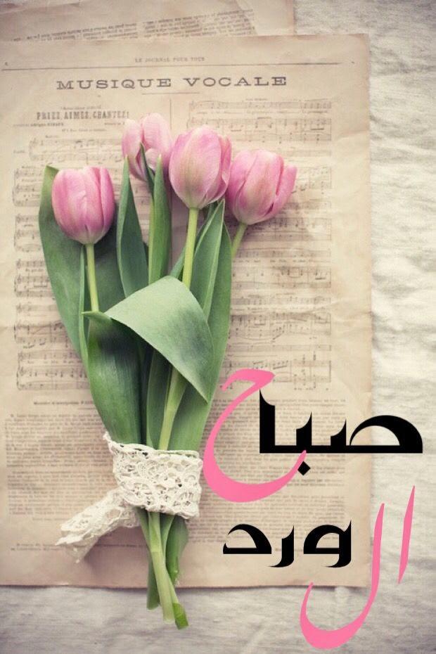 بالصور صور صباحيه جميله , جمال الكلمات فى الصباح 5507 3