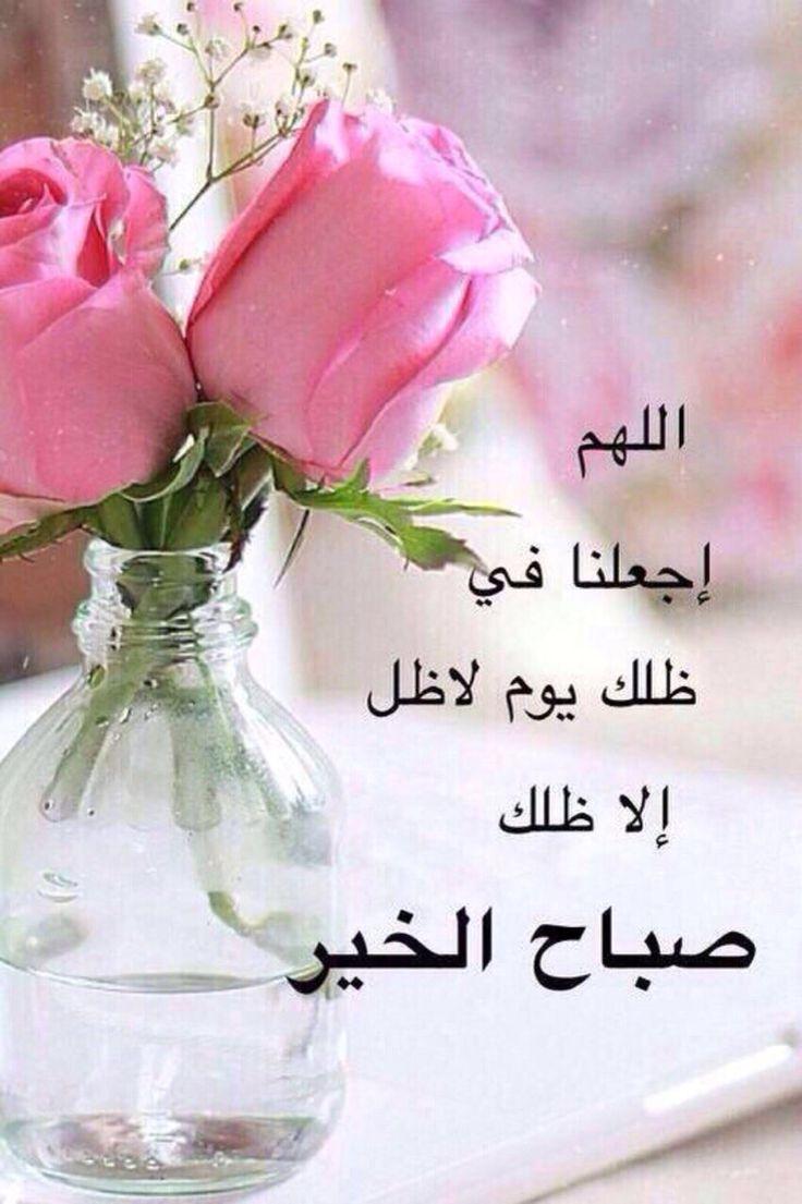 بالصور صور صباحيه جميله , جمال الكلمات فى الصباح 5507 5