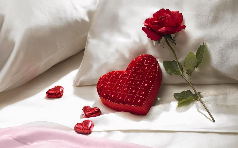 بالصور رسائل حب صباحية , الحب واجمل الرسائل بين الحبيبين فى الصباح 5510 11