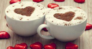 بالصور رسائل حب صباحية , الحب واجمل الرسائل بين الحبيبين فى الصباح 5510 13 310x165