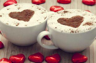 بالصور رسائل حب صباحية , الحب واجمل الرسائل بين الحبيبين فى الصباح 5510 13 310x205