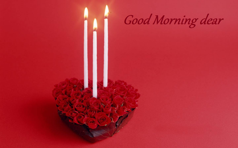 بالصور رسائل حب صباحية , الحب واجمل الرسائل بين الحبيبين فى الصباح 5510 2