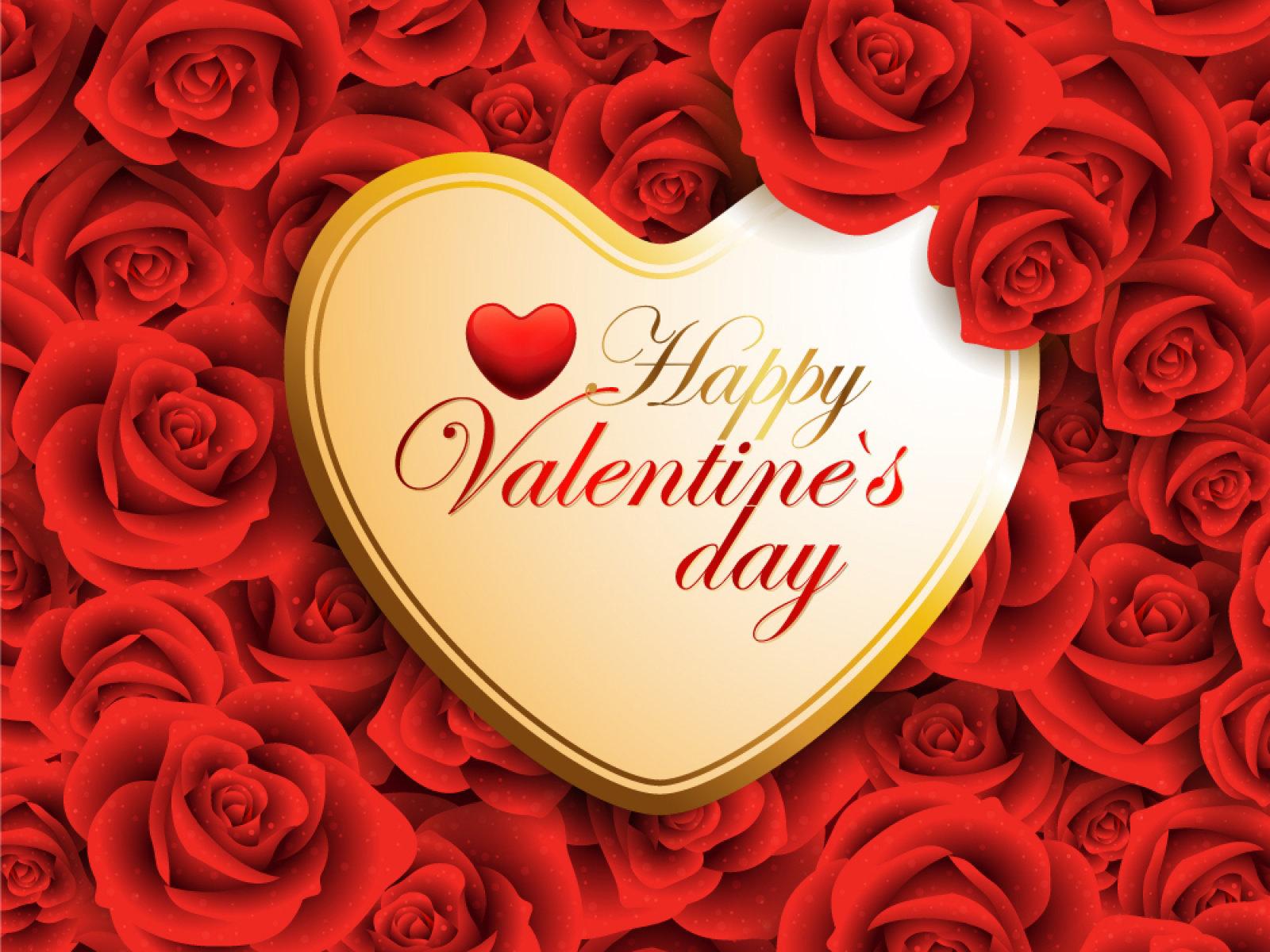بالصور رسائل حب صباحية , الحب واجمل الرسائل بين الحبيبين فى الصباح 5510 5